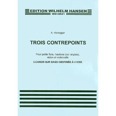 canon-sur-basse-obstinee-3-contrepoints-3-