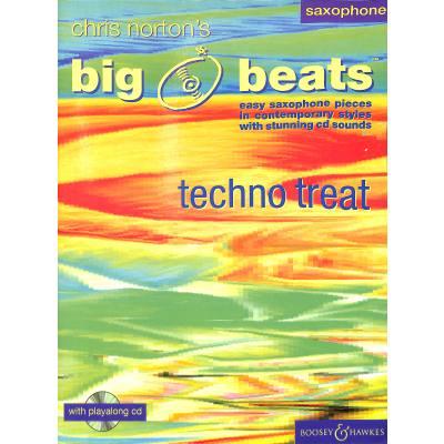 big-beats-techno-treat