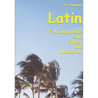 latin-7-arrangements-zum-singen
