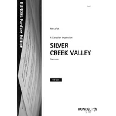 silver-creek-valley-ouverture