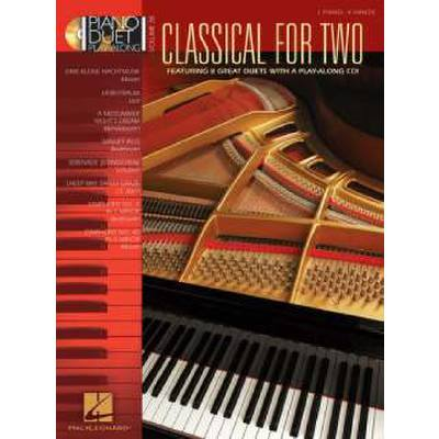classical-for-two