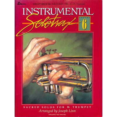 instrumental-solotrax-6-8