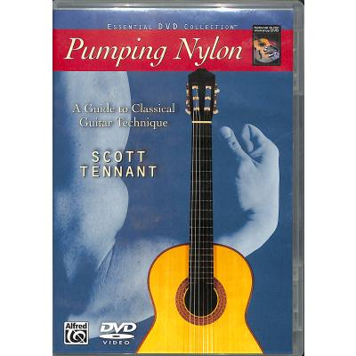 pumping-nylon-guide-to-classical