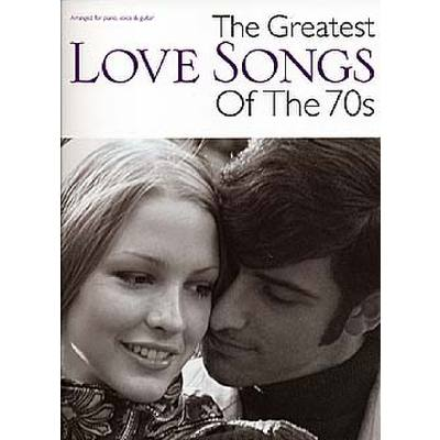 the-greatest-love-songs-of-the-70-s