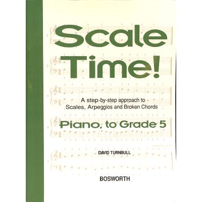 scale-time-5