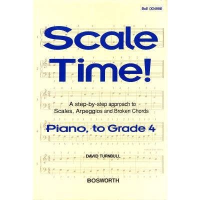 scale-time-4