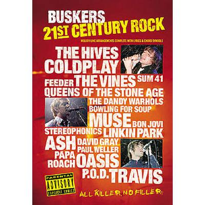 buskers-21st-century-rock
