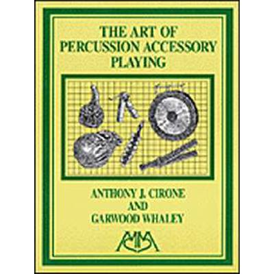 the-art-of-percussion-accessory-playing