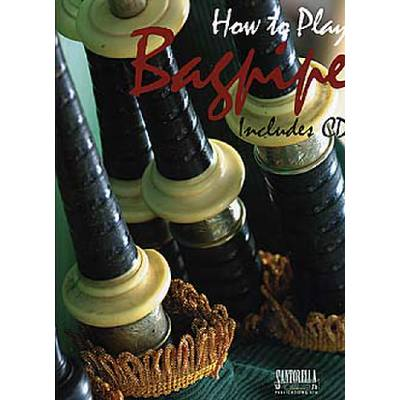 how-to-play-bagpipe-method-songbook