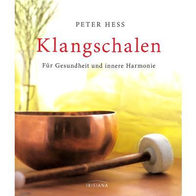 klangschalen-fuer-gesundheit-und-innere-harmonie