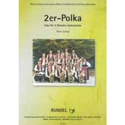 2er-polka