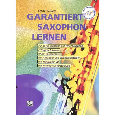 garantiert-saxophon-lernen