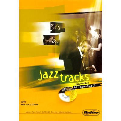 jazz-tracks-easy-medium