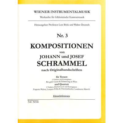 kompositionen-von-schrammel