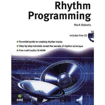 rhythm-programming