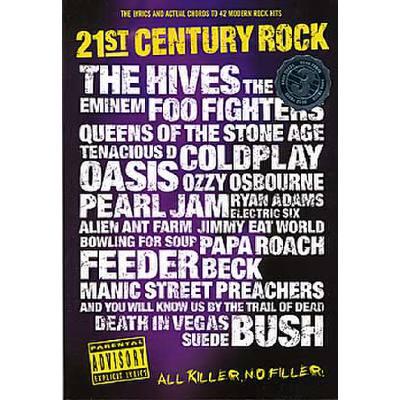 21st-century-rock-3