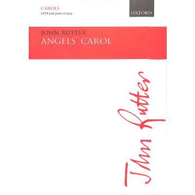 angels-carol