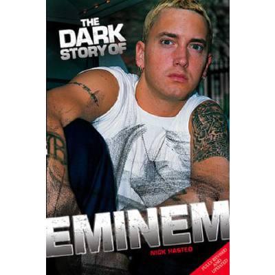 the-dark-story-of