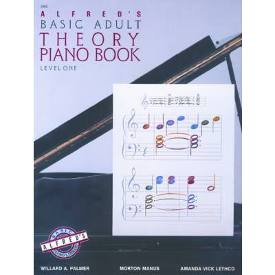 alfred-s-basic-adult-theory-piano-book