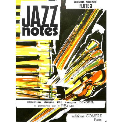 jazz-notes-flute-3-en-jazzant-louisiane