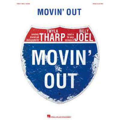 movin-out