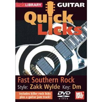 guitar-quick-licks-fast-southern-rock