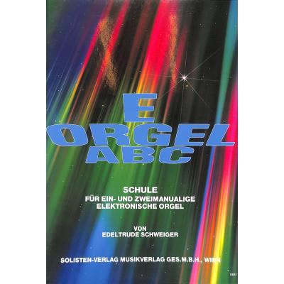 e-orgel-abc