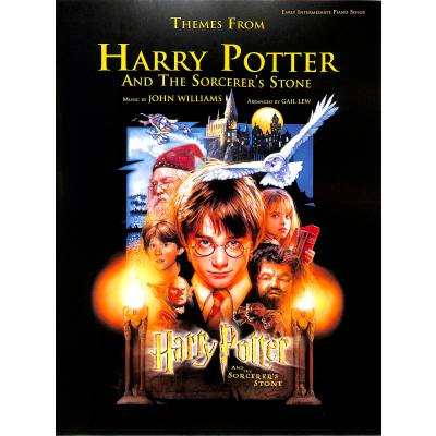 themes-from-harry-potter-and-the-sorcerer-s-stone