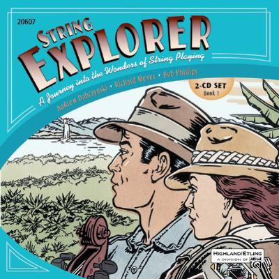 string-explorer-1