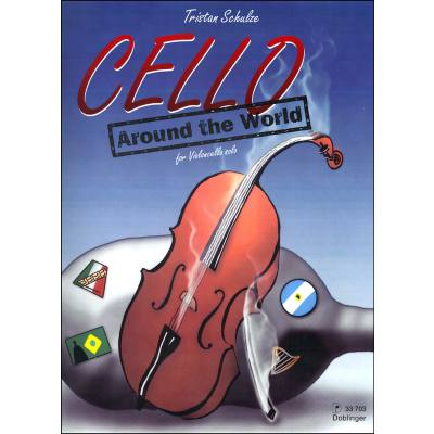triology-cello-around-the-world