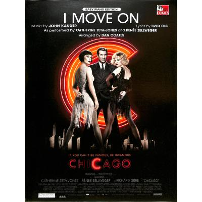 i-move-on-aus-chicago-