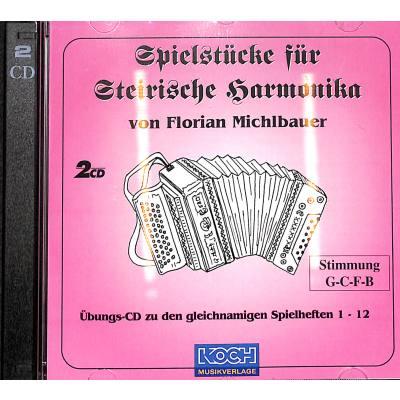 spielstuecke-fuer-steirische-harmonika