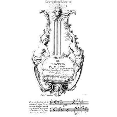 clavecin-2-france-1600-1800