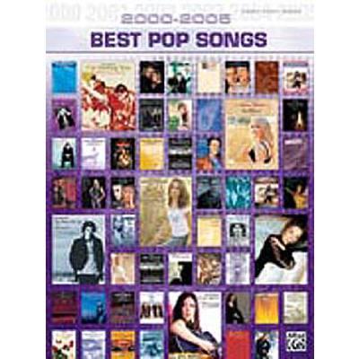best-pop-songs-2000-2005