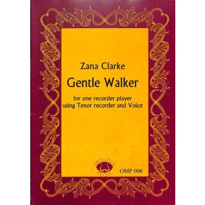 gentle-walker