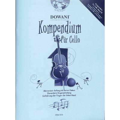 kompendium-fur-cello-1
