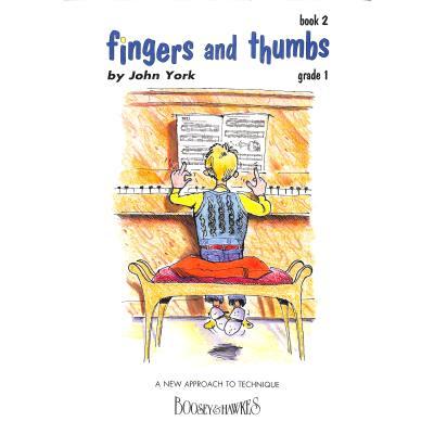 fingers-thumbs-2-grade-1