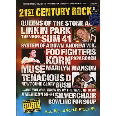 21st-century-rock-guitar-2