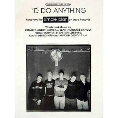 i-d-do-anything