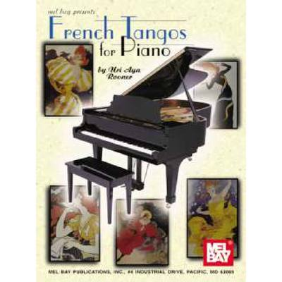 french-tangos-for-piano