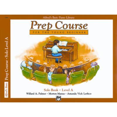 prep-course-solo-book-a