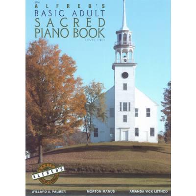 sacred-piano-book-2