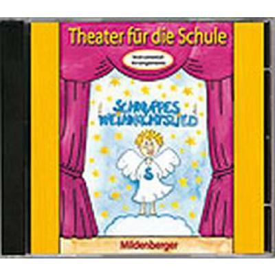 schnuppes-weihnachtslied-instrumental-arrangements