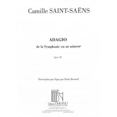adagio-aus-sinfonie-c-moll-op-78