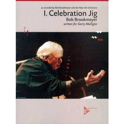 celebration-jig-1