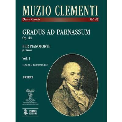 gradus-ad-parnassum-op-44-1