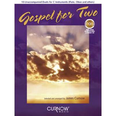gospel-for-two