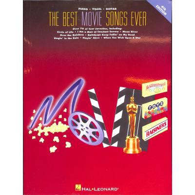 best-movie-songs-ever-2