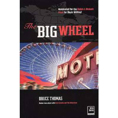 the-big-wheel