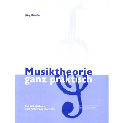 musiktheorie-ganz-praktisch
